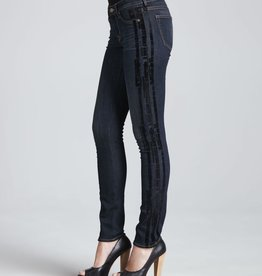 Rich & Skinny The Skinny Jean