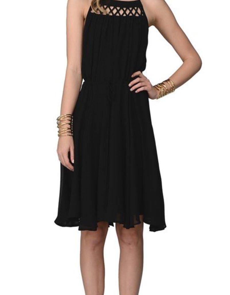 Greylin Lucy Dress