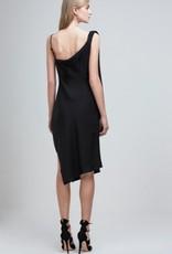 Keepsake Needed Me Dress