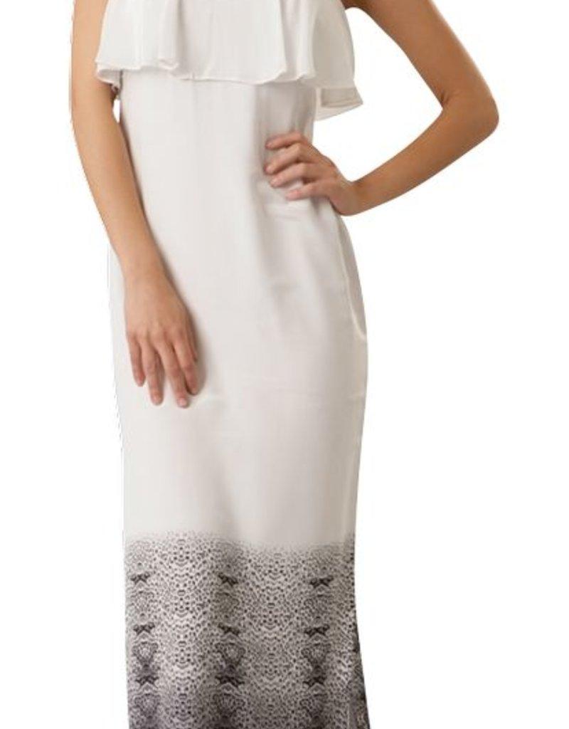 Stella & Jamie Cairo Maxi Dress