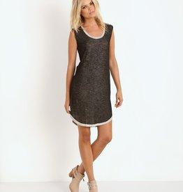 Splendid Wescott Active Dress