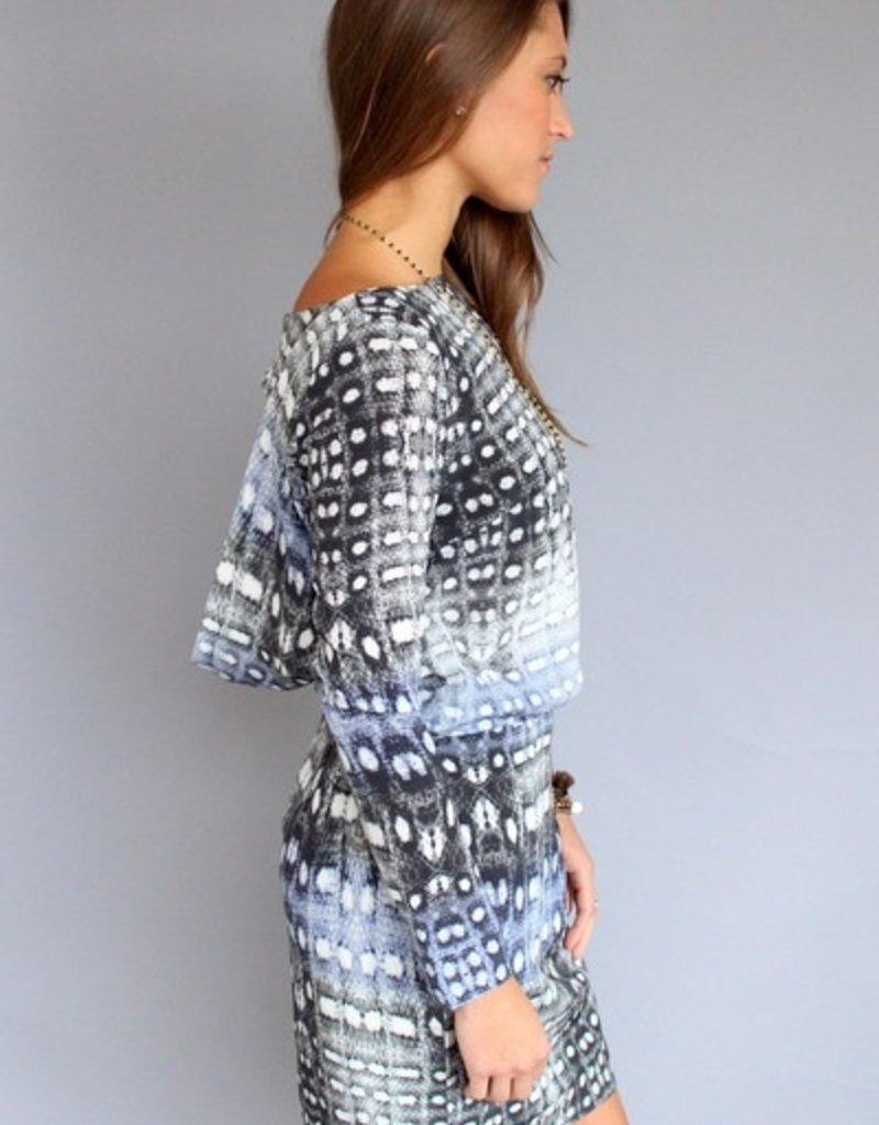 Charlie Jade Noemi Dress
