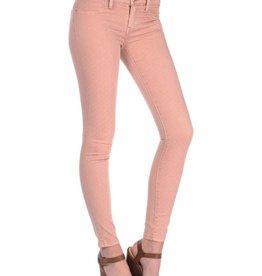 Blank Super Skinny Jean