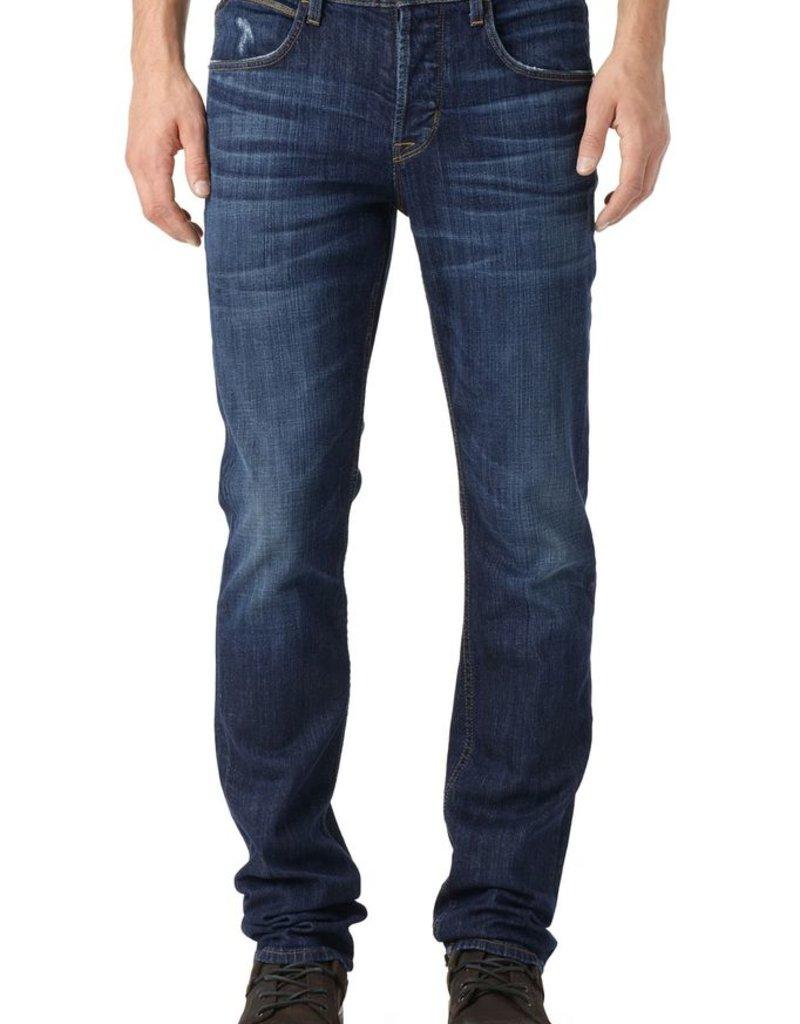 "Hudson Jeans Byron 16"" straight leg"