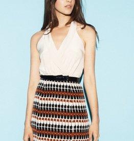 Greylin Thalia Dress