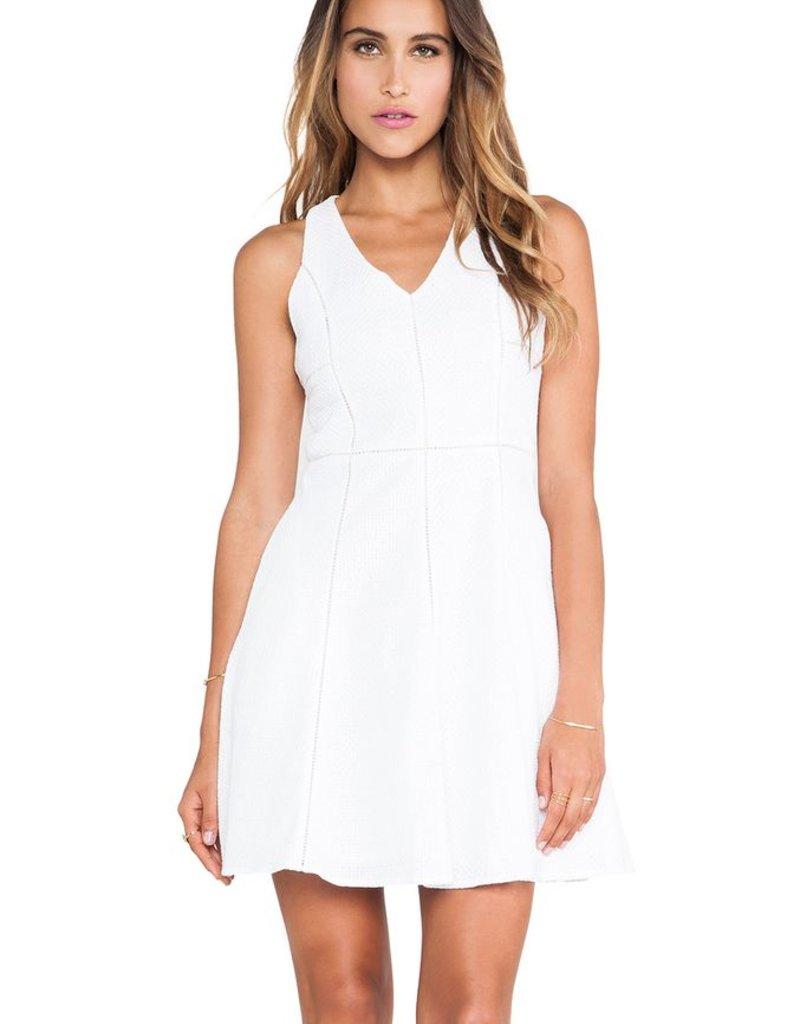 Greylin Patricia Dress