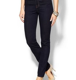 J Brand 2112 Rail Jean