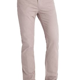 "J Brand Kane twill low-rise 16"" slim straight leg"