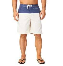 G-Star RS Short