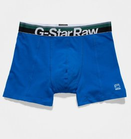 G-Star 3301 Sport Johnson single pack underwear