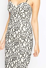 Lipsy Lipsy Love Michelle Keegan Lace Cami Dress