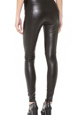 David Lerner Vegan Legging