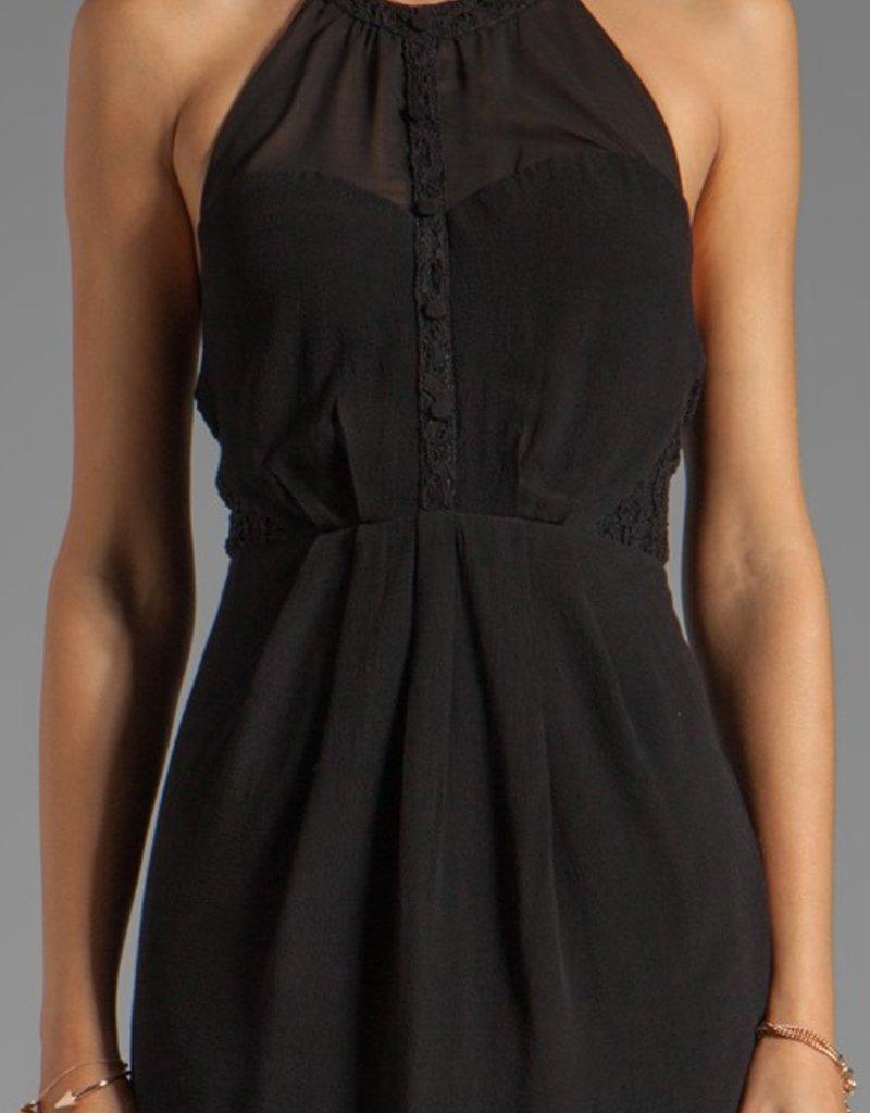 Greylin Taylor Dress