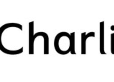 Charli UK