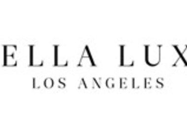 Bella Luxx