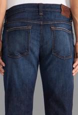 "J Brand Kane Size 36 low-rise 16"" slim straight leg"