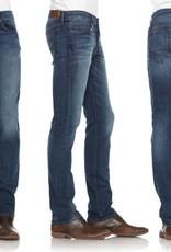 Joe's Jeans The Brixton straight & narrow