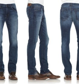 Joe's Jeans The Brixton Jean