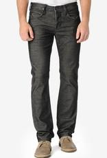 Hudson Jeans Byron Corduroy Pant