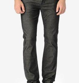 Hudson Jeans HUDS-M255CP1-PA-36