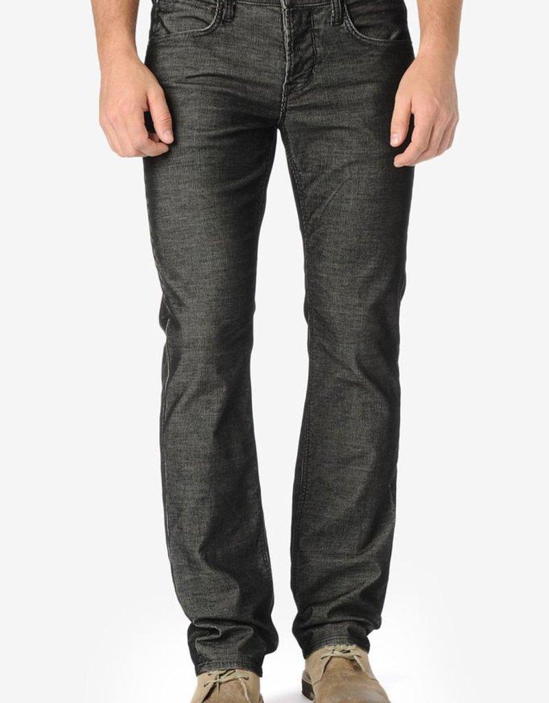 Hudson Jeans Byron straight corduroy