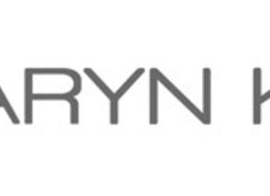Aryn K