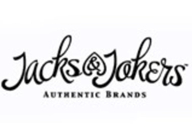 Jacks & Jokers