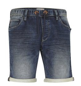 Blend Denim Jog Short