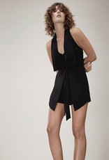 Cameo Redefine Playsuit
