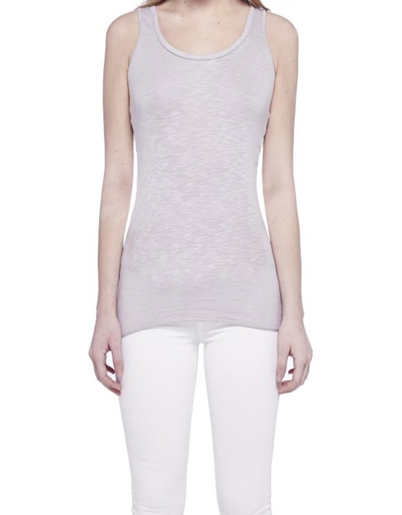 Charli UK Blair Cotton Mix Tank