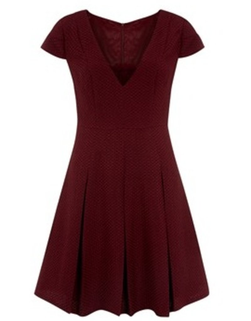 Darling Eden Dress