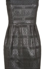 Darling Kendall Dress