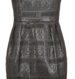 Darling Kendall Dress