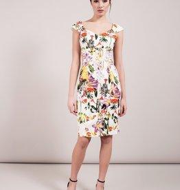 Darling Aoifie Dress