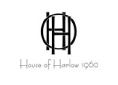 House of Harlow