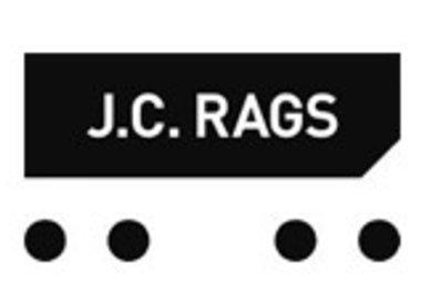 JC Rags