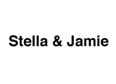 Stella & Jamie