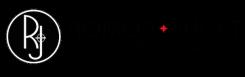 Romeo & Juliet Clothing Ltd.