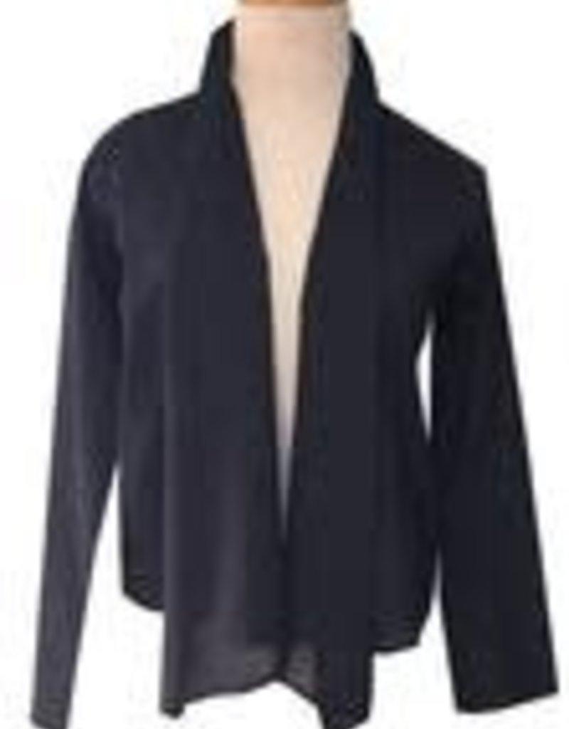 Kikisol Short Jacket