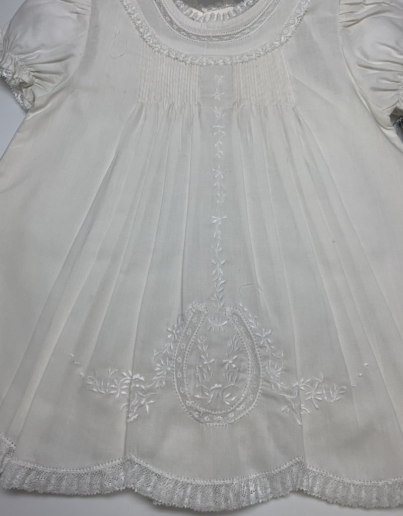 Feltman Brothers Slip Dress