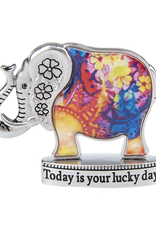 Ganz Today Is Your Lucky Day Elephant