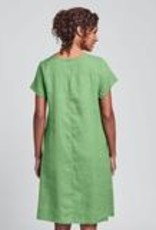 Flax Flax Garden Party Linen Dress