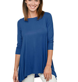 Swing Tunic 4 colors