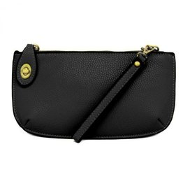 Joy Susan Mini Crossbody Bag