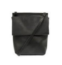 Joy Susan Aimee Front Flap Crossbody 2 Colors