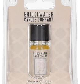 Bridgewater Candle Co Home Fragrance Oil-Sweet Grace