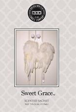 Bridgewater Candle Co Sachet Sweet Grace