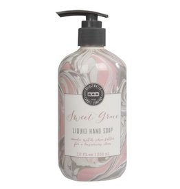 Bridgewater Candle Co Sweet Grace Liquid Soap