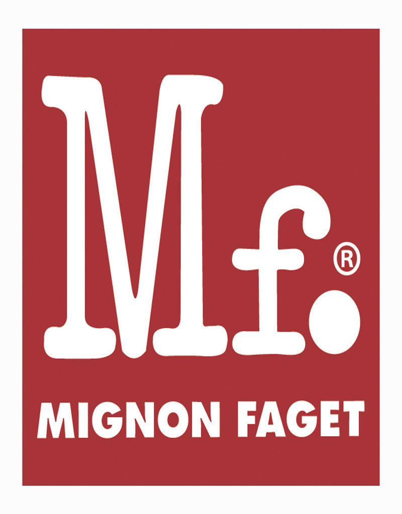 Mignon Faget Mignon Faget Honey Drop Chain Necklace