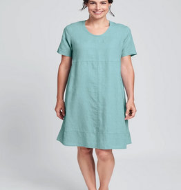 Flax Flax Playdate Dress 2 Colors
